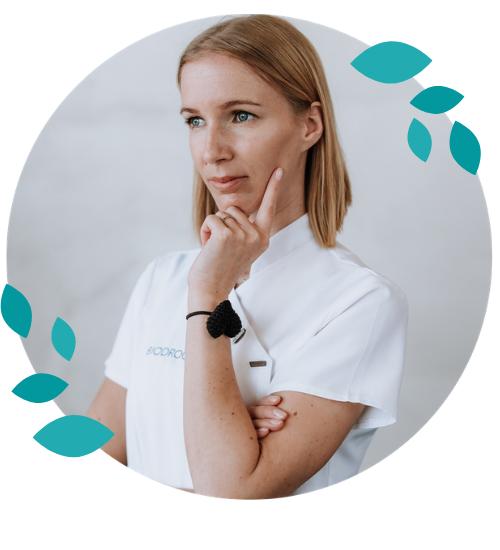 https://salon-vilinka.si/wp-content/uploads/2021/04/Tonka-Robida-krog-koncna.png