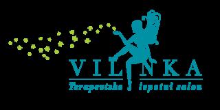 https://salon-vilinka.si/wp-content/uploads/2021/04/vilinka-logo-320x161.png