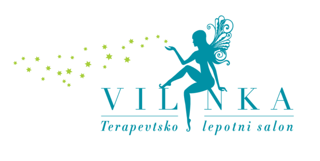 Terapevtsko lepotni salon Vilinka
